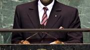 Há 36 anos com o mesmo presidente, Guiné-Equatorial anuncia eleições