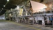 Europac vende fábrica em Tânger por 40 milhões de euros
