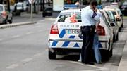 Lisboa tem mais de 600 polícias, o maior número de sempre