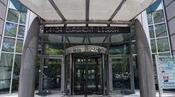Bolsa de Lisboa soma pelo terceiro dia com ajuda do BCP e EDP