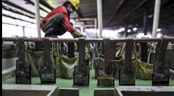 Sector dos resíduos tem impacto total de 5,4 mil milhões na economia