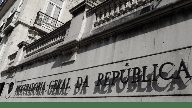 Resultado de imagem para ministério público português