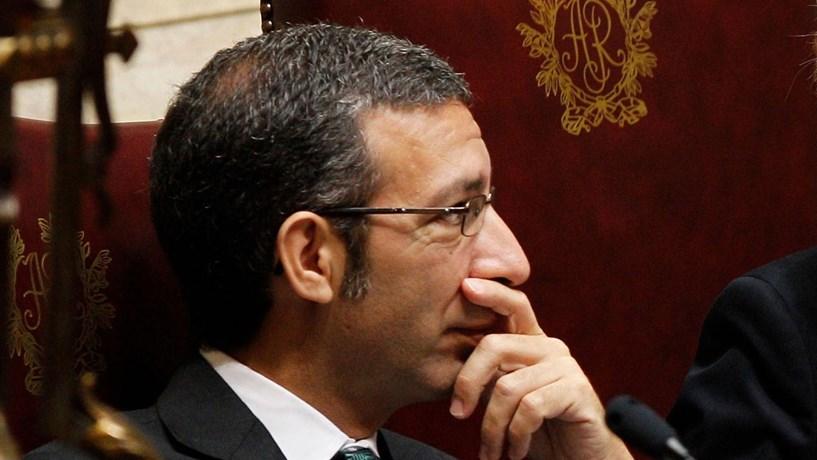 PSD teme que contribuintes sejam chamados a pagar solução para lesados do BES