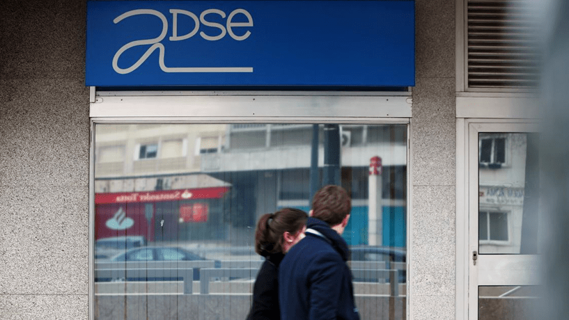 """Novos descontos para a ADSE """"só se aplicam a novas adesões de familiares"""""""