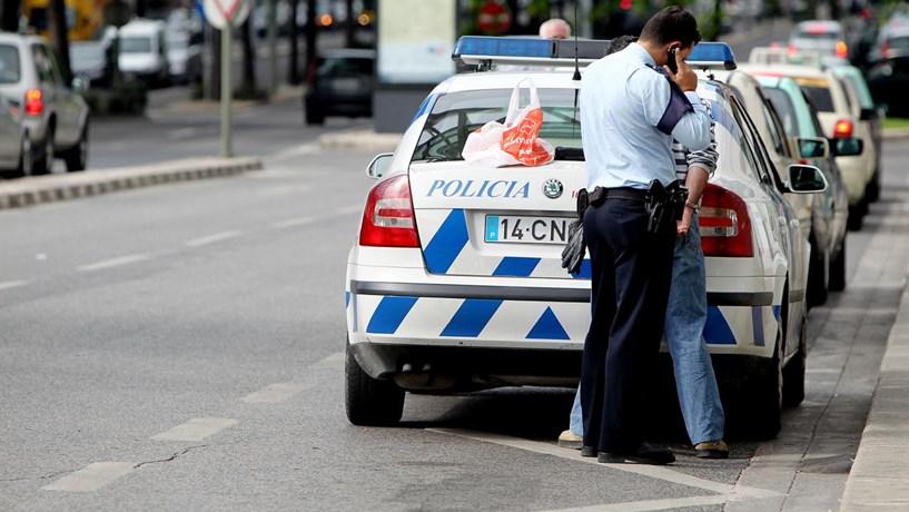 """Operação """"Punho Cerrado"""" já fez mais de dez detidos"""