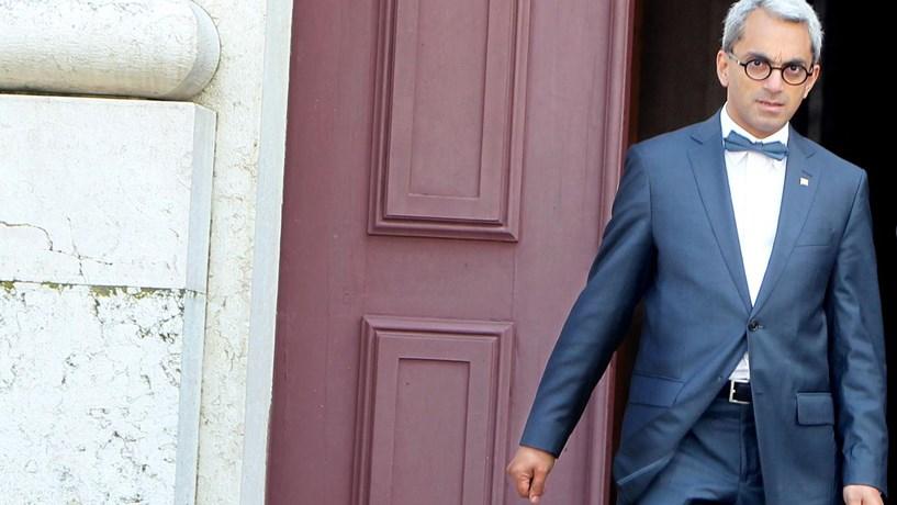Secretaria de Estado da Cultura remete decisão sobre cópia privada para o Parlamento
