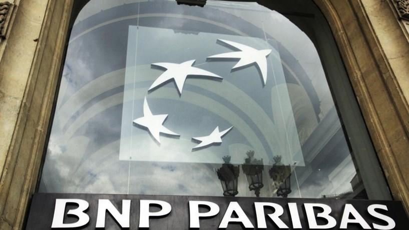 BNP Paribas multado em 246 milhões de dólares pela Fed