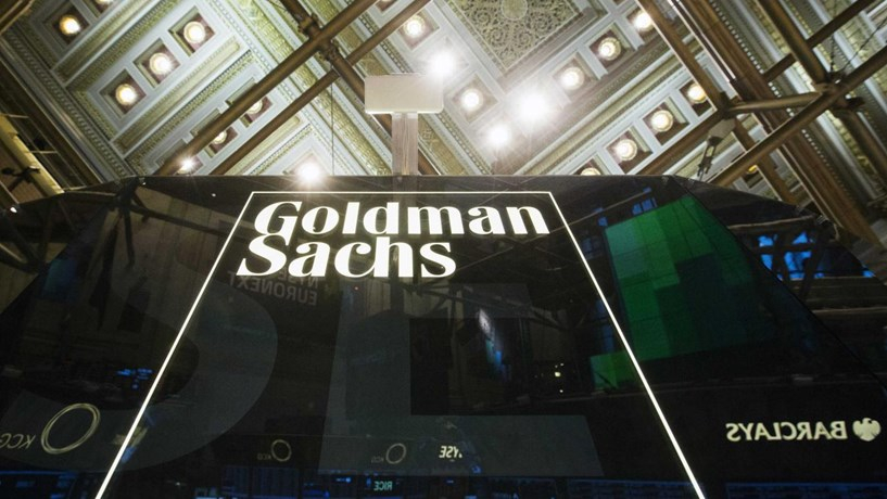 Os 10 temas do Goldman que vão agitar os mercados