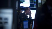Bolsas recuperam, petróleo desliza e juros portugueses superam os 4%