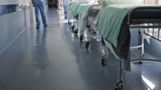 Enfermeiros desconvocam greve depois de acordo com ministro da Saúde