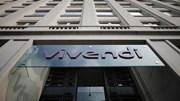 Vivendi lança OPA de 3,9 mil milhões sobre a Havas