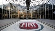 Fiat investigada por manipular emissões. Acções afundam