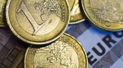 Palavras de Draghi levam euro a subir mais de 0,5%