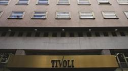 Tailandesa Minor vende três hotéis em Lisboa por 313 milhões