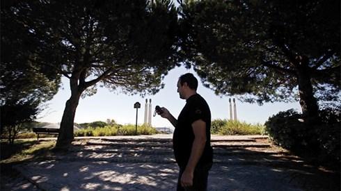 Geocaching: A caça ao tesouro universal já conquistou 60 mil portugueses
