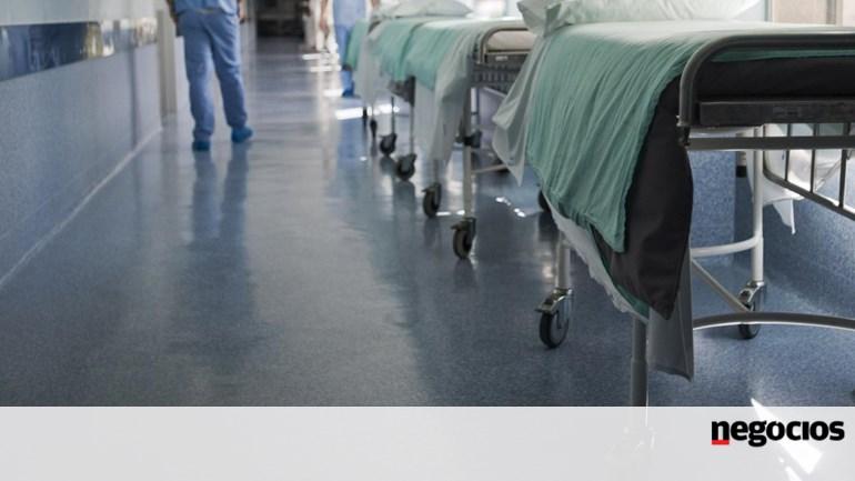 img_770x433$2014_08_26_20_41_15_231276 Enfermeras desconvocam huelga tras acuerdo con el ministro de la Salud