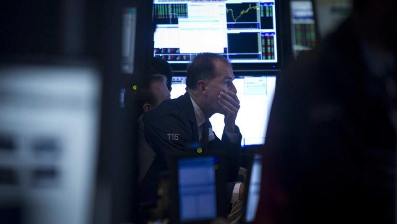 Fecho dos mercados: Bolsas recuperam, petróleo desliza e juros portugueses superam os 4%