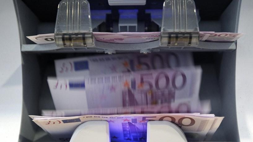 """""""GPS"""" para rentabilizar fundos europeus promete resposta em 48 horas"""