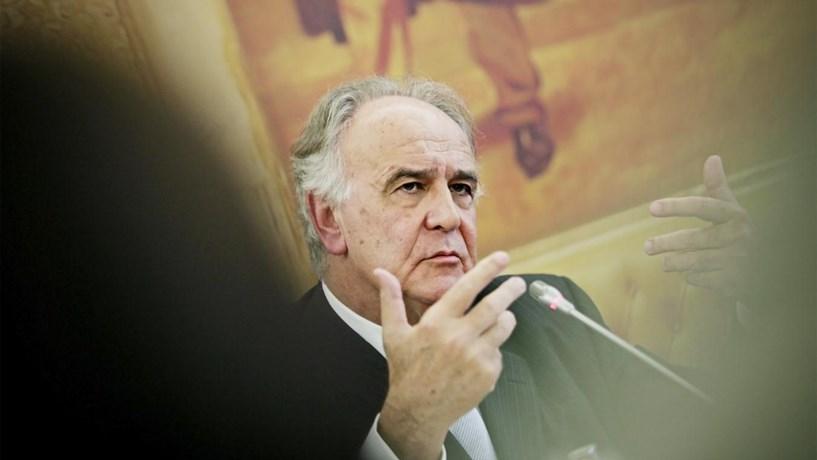 Provedor de Justiça: Fisco tem de ter uma relação amiga com o cidadão