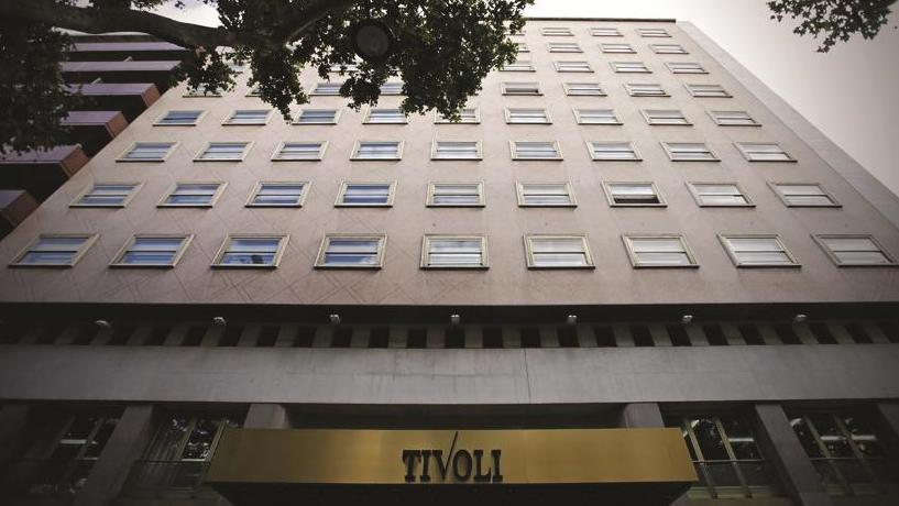 O grupo MInor é o novo dono dos hotéis Tivoli.