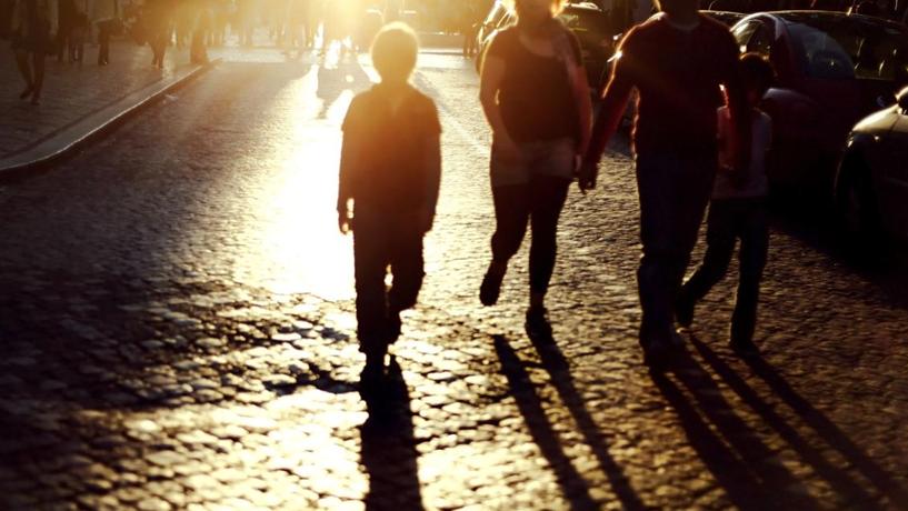 Portugal é o segundo país com mais baixa taxa de fertilidade da OCDE