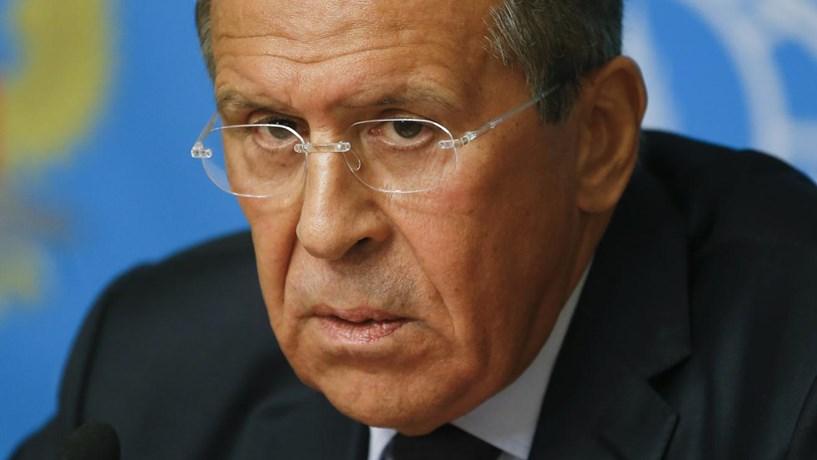 Moscovo revela que Governo sírio e oposição estão em conversações