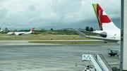 Aeroporto de Lisboa arranca 2017 a crescer 21,6%