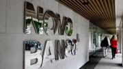 Quem paga o quê no Novo Banco
