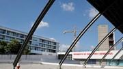 Cinco gestoras de activos venderam acções da ES Saúde à Fidelidade