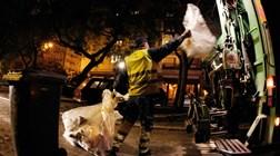 Governo aprova condições para vender 5% da EGF aos seus trabalhadores