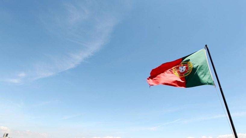 Coface: Subidados salários vaipenalizar a competitividade de Portugal