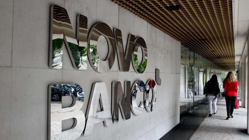 Fundo de Resolução recebe 17 manifestações de interesse pelo Novo Banco