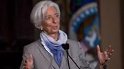 FMI aprova acordo de princípio para crédito contigente de 1,6 mil milhões à Grécia