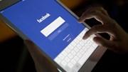 Facebook vai alterar mural de notícias. Outra vez