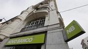 Novo Banco espera vender GNB Vida em 2017