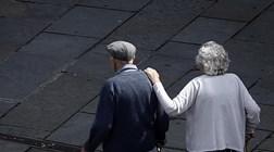 INE confirma: pensões antecipadas deste ano têm corte de 13,88%