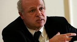 Ibersol conclui compra do grupo dono da Pans&Co