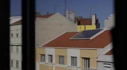 Imobiliárias têm de comunicar operações com valor a partir de 15 mil euros