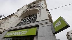 Bruxelas aprova Novo Banco em Julho