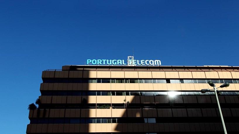 Salários nas filiais estrangeiras são 40% superiores à média em Portugal