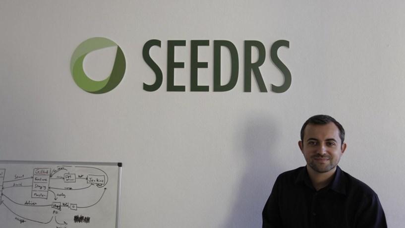 Equity crowdfunding: Seedrs gera investimentos acima dos 100 milhões de euros