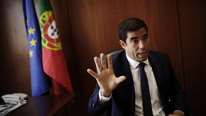 PSD: Opções do Governo podem ter elevado custos dos contribuintes no Banif
