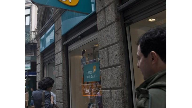 S&P e Fitch cortam rating da Oi devido ao fracasso do negócio com a TIM