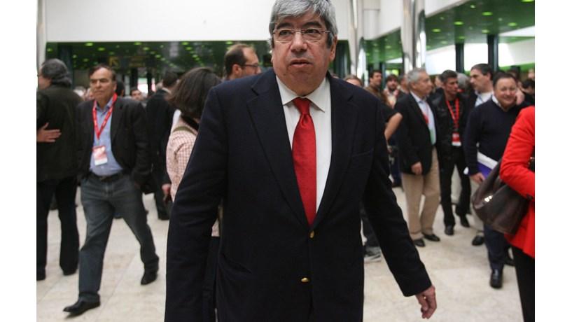 """Ferro Rodrigues: Soares foi o """"militante número um da nossa democracia"""""""