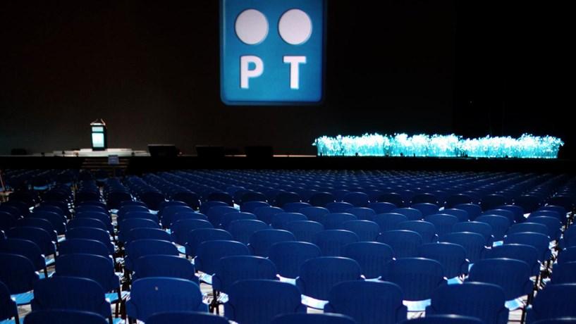 Preço da OPA sobre a PT está 30% abaixo da cotação média dos últimos seis meses