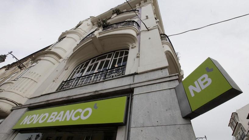 Credores do Novo Banco não travam troca de dívida