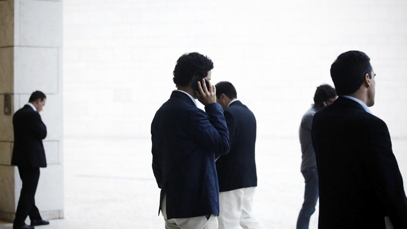CEO que mentem têm mais dificuldade em escapar a serem demitidos