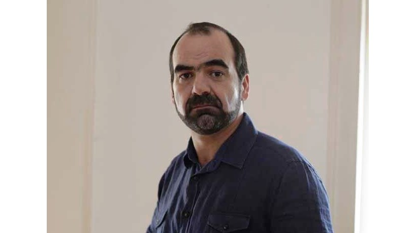 """Daniel Oliveira: """"O Bloco do ponto de vista estratégico é muito mais frágil que o PCP"""""""