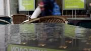 Venda do Novo Banco pode implicar menos 55 balcões e saída de 400 trabalhadores