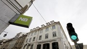 """Lone Star está """"confiante no futuro"""" do Novo Banco e """"optimista"""" em relação a Portugal"""